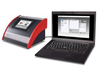 Детектор целостности упаковки Lippke®5000 (600713)
