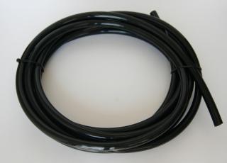 Шланг для газоанализатора Dansensor 12/9 мм - 5 м