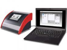 Детектор целостности упаковки Lippke®5000 (600711)
